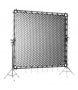 DOP CHOICE SNAP GRID 12FT X12FT