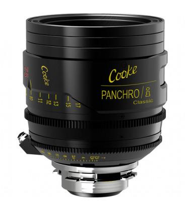 COOKE PANCHRO /i CLASSIC 50MM T2.2 (PL)