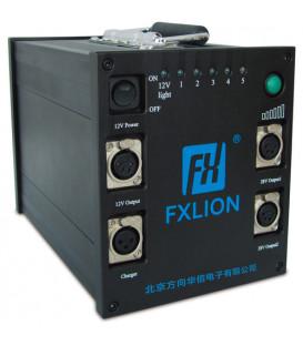 FXLION FX-HP-7224 24V BATTERY
