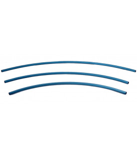 DANADOLLY CURVED 10FT-12FT TRACK